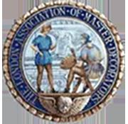 London Association of Master Decorators